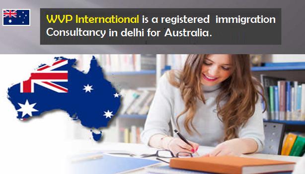 Steps to apply for a Australia Skilled Skilled Nominated Visa