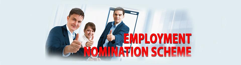 Employer Nomination Scheme (Subclass 186)